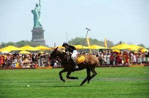 veuve clicquot polo classic