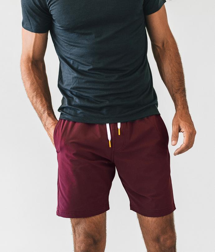 olivers apparel shorts, megans picks