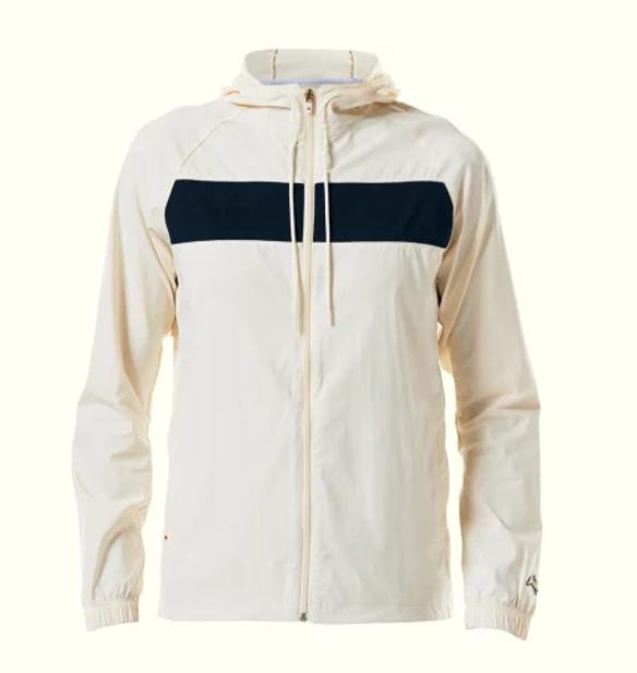 windbreaker, jacket, tracksmith