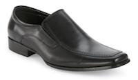shoes, taylors take, good conversation