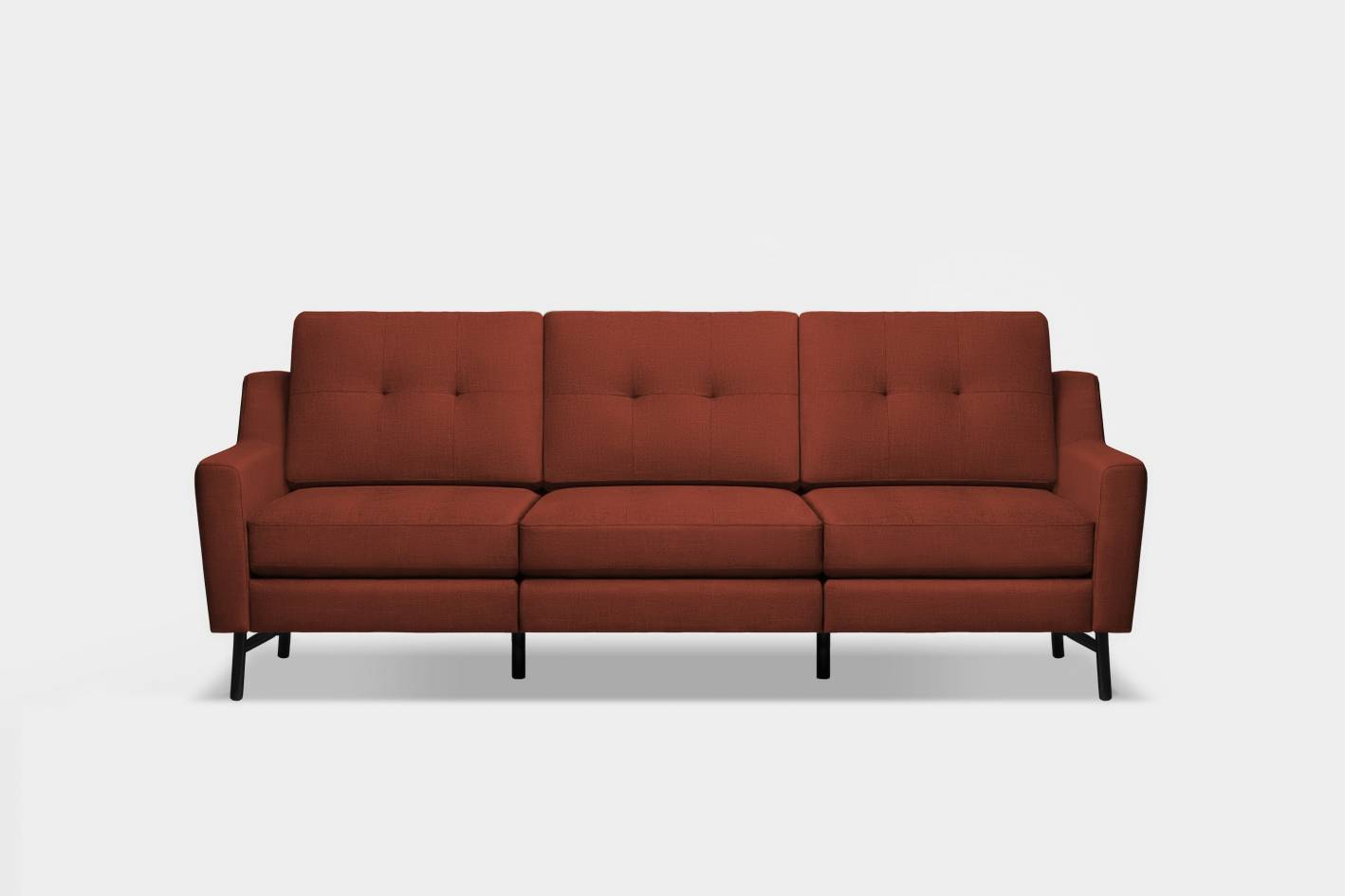stylish furniture, home, sg approved