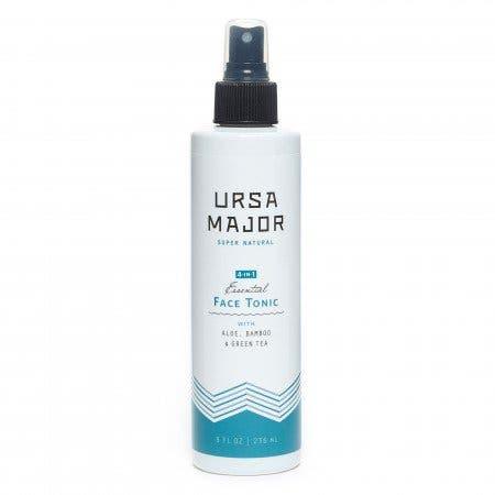 Ursa Major 4-in-1 Essential Face Tonic