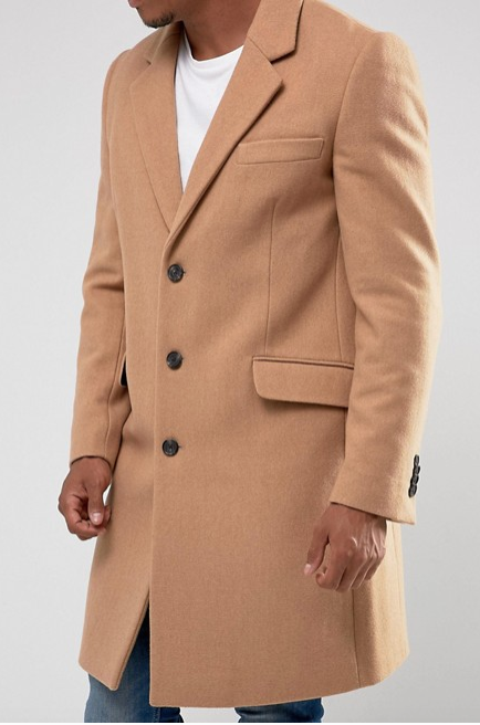 chesterfield, winter coat, winter style, cold weather style, asos