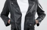 Trend Spotlight: Stylish & Affordable Winter Coats