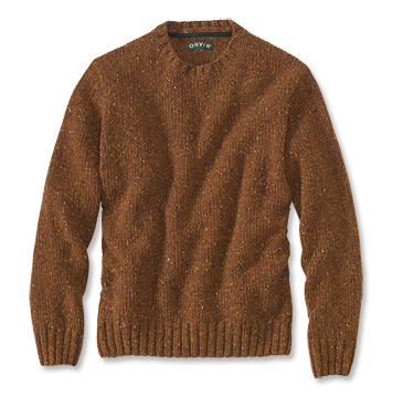 orvis sweater, clothes women love