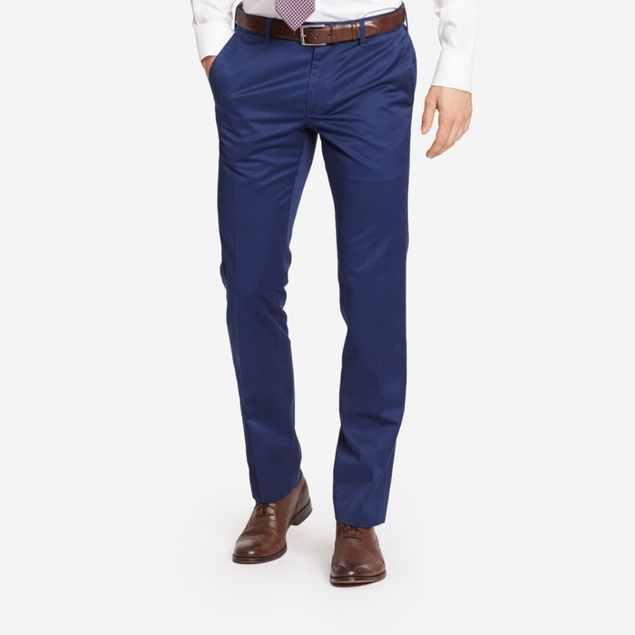 bonobos weekday warrior blue