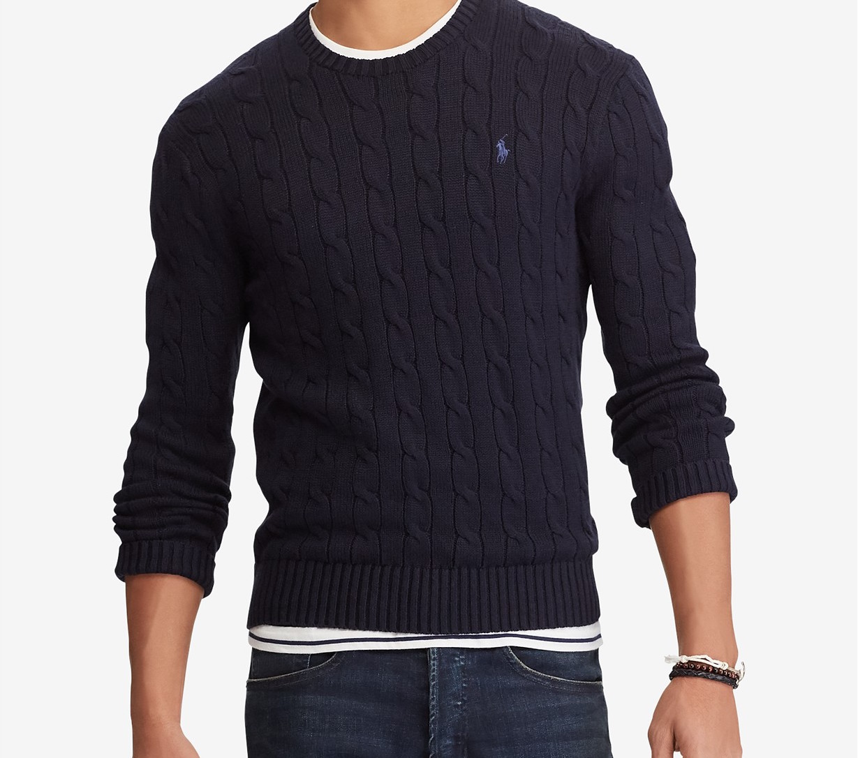 810f620718e4c The Absolute Best Sweaters for Guys and How to Wear Them