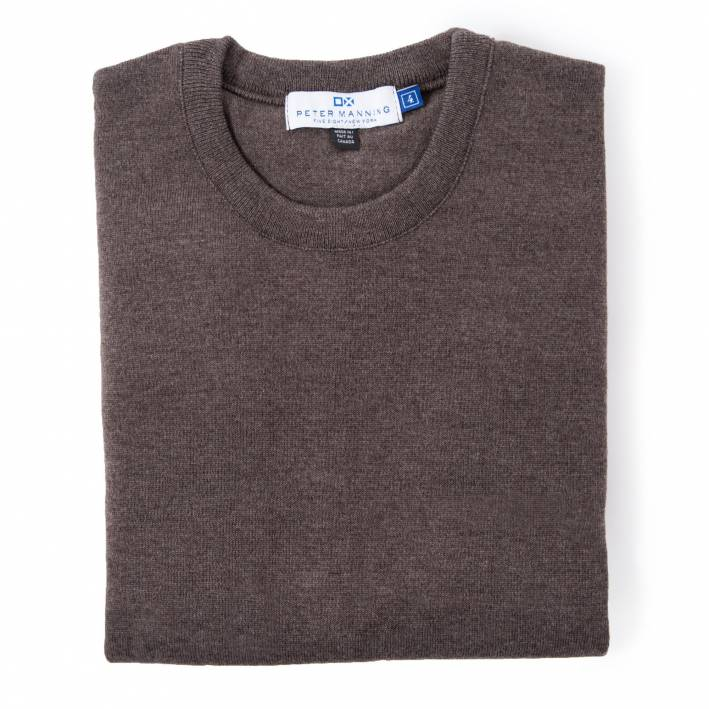 peter manning nyc sweater