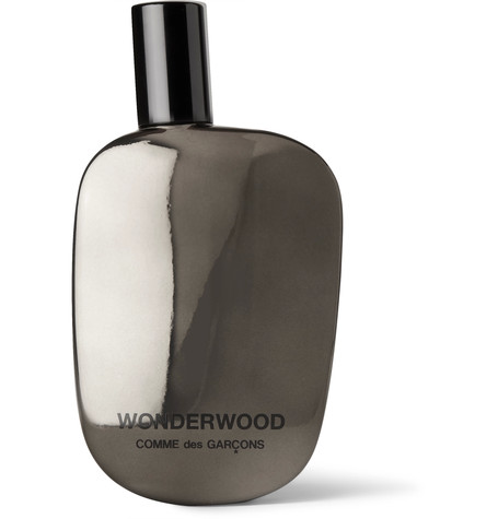 wonderwood cologne