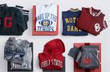 The Ultimate Holiday Gift Guide for College Guys