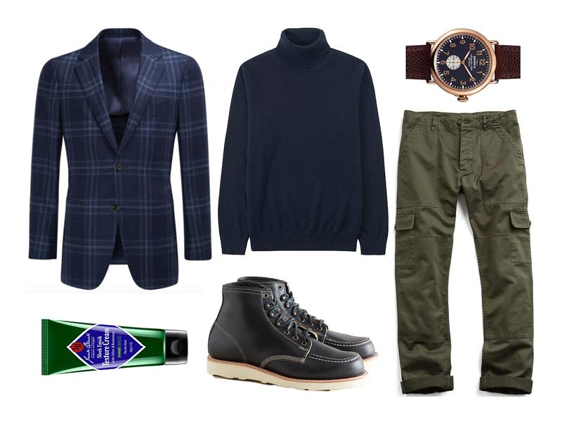 cashmere turtleneck sweater, cashmere, turtleneck, men's turtleneck outfit ideas