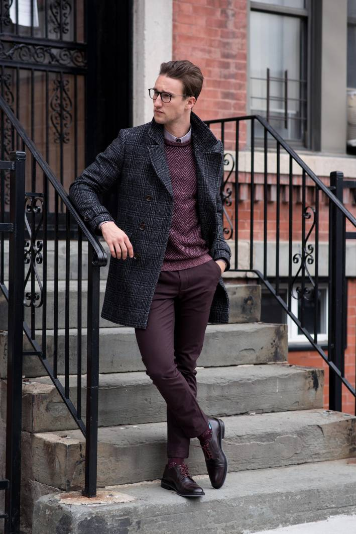 one dapper street thanksgiving outfit