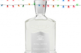 Score One Of Our Favorite Scents For Men