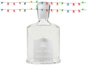 creed, 12 days of sg faves, giveaway