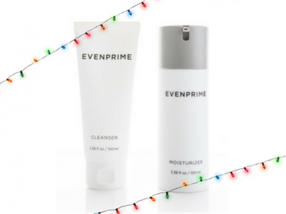 Snag Some Of The Best Korean Men's Skincare Products From EVENPRIME