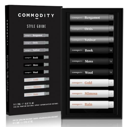 commodity, fragrances, favorite cologne for men
