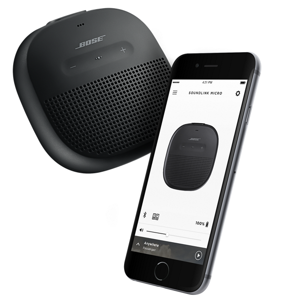 best waterproof bluetooth speaker, bose