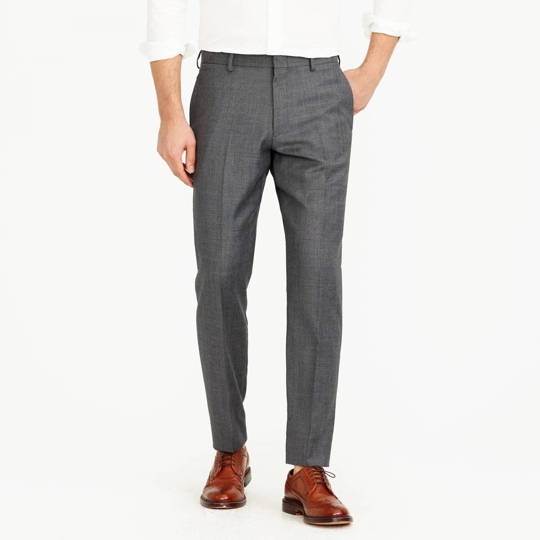 best mens dress pants