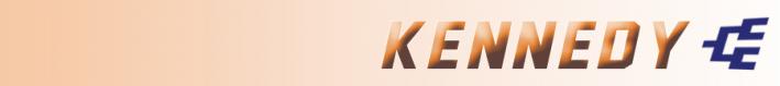 region-header-kennedy-709x79