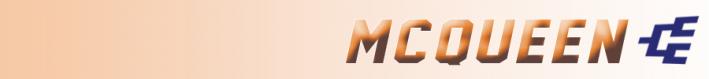 region-header-mcqueen-709x79