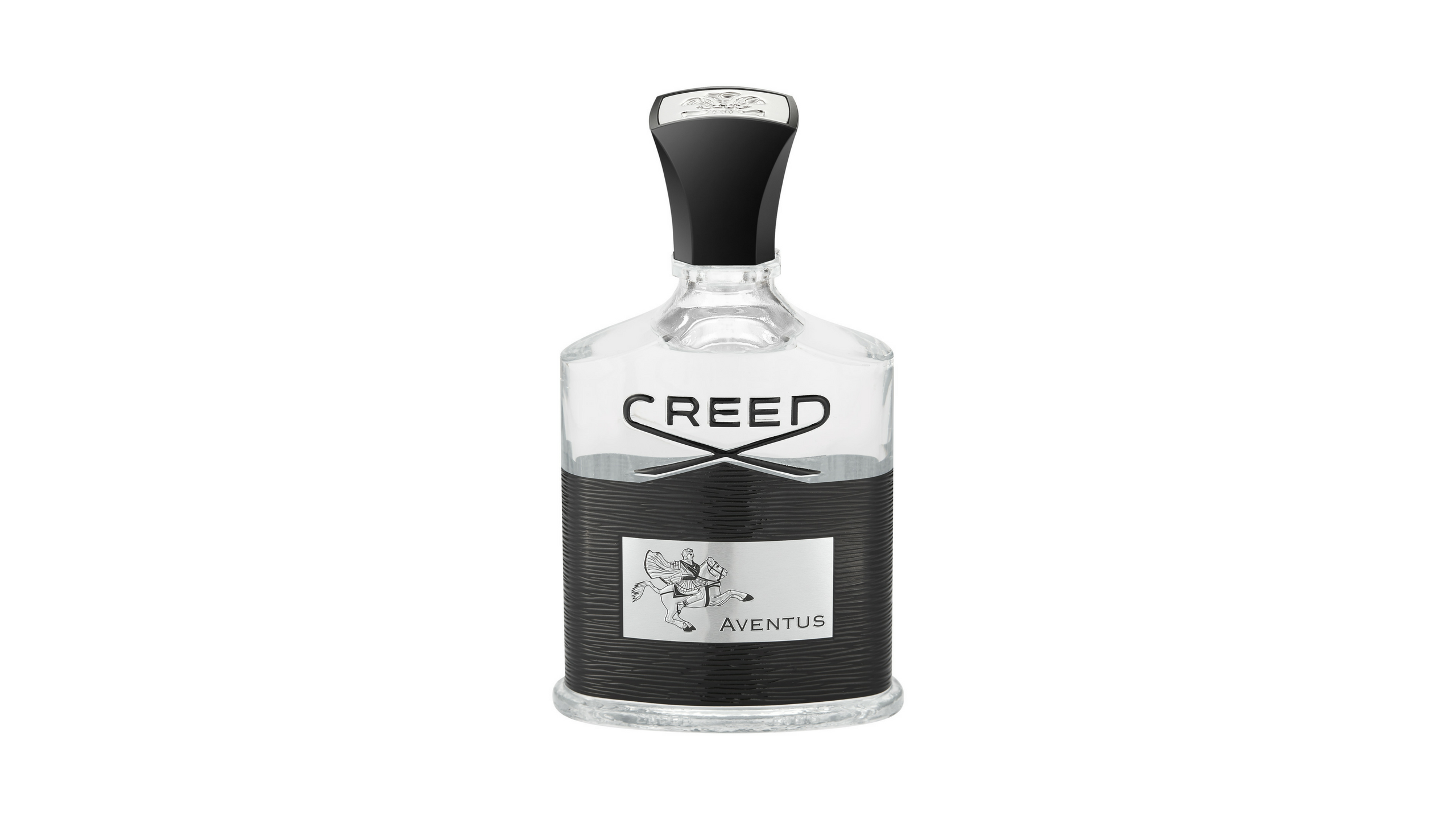 aventus creed best spring and summer fragrances for guys guide