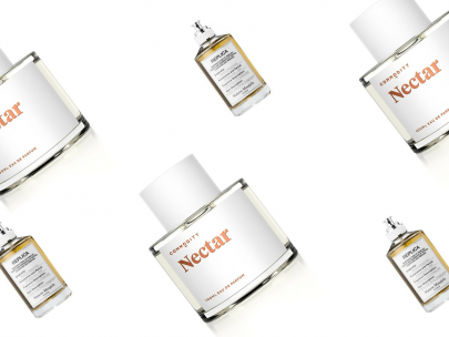 SG Approved: 6 Warm Weather Scents for Men