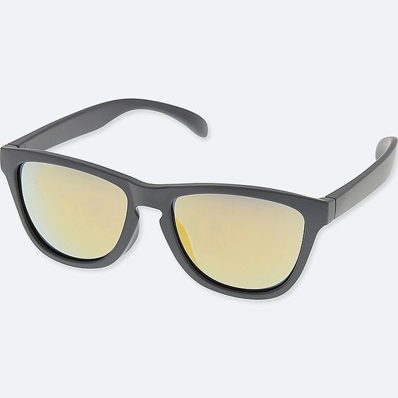 uniqlo sunglasses