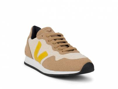 Style Roundup: 10 Retro Sneakers for Guys
