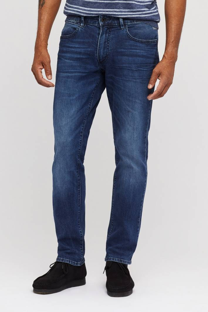 bonobos premium stretch jeans athletic fit