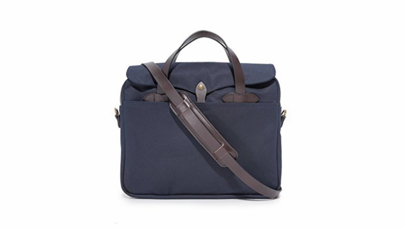 filson work bag
