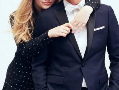 Men's Wedding Dress Codes: Decoded for Summer