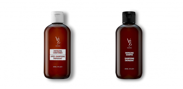 fathers day gift ideas grooming products