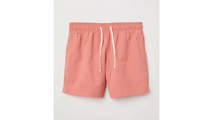 hm swim trunks