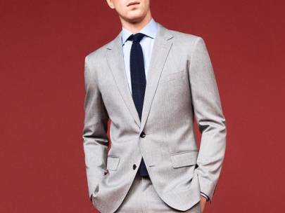 The Guy's Guide to Buying Clothes That Actually Fit Your Body