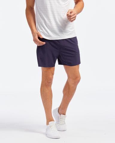 rhone swift shorts