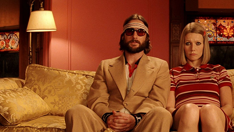 royal tenenbaums make out movie, movies to make out to