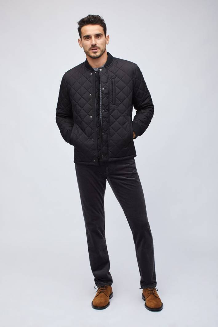 bonobos quilted jacket