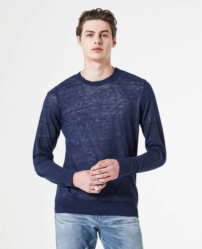 ag jeans sweater