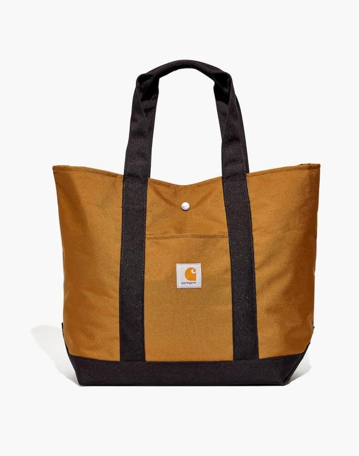 carhartt wip work bag