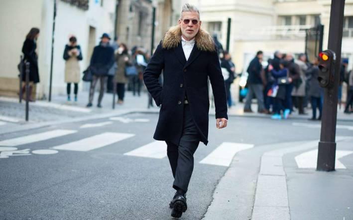 nick wooster coat