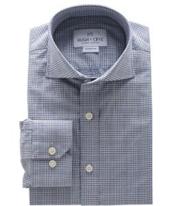 cutaway collar example