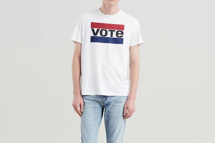 humblebrag the vote