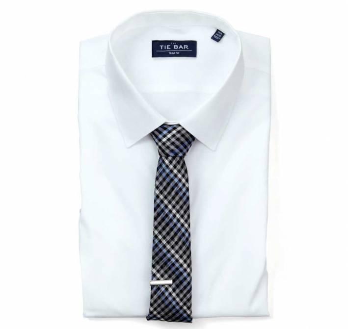best pinpoint dress shirt