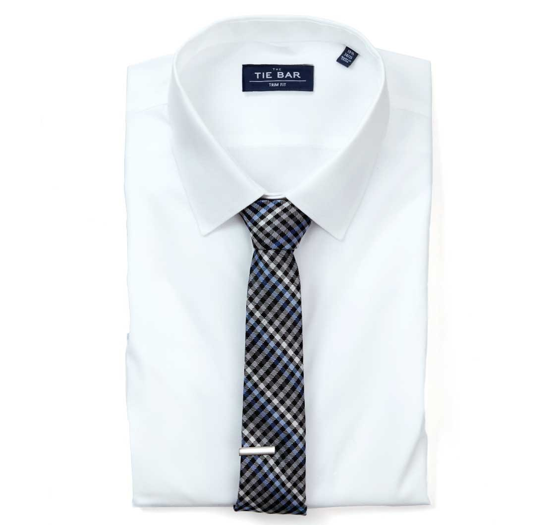best pinpoint dress shirt