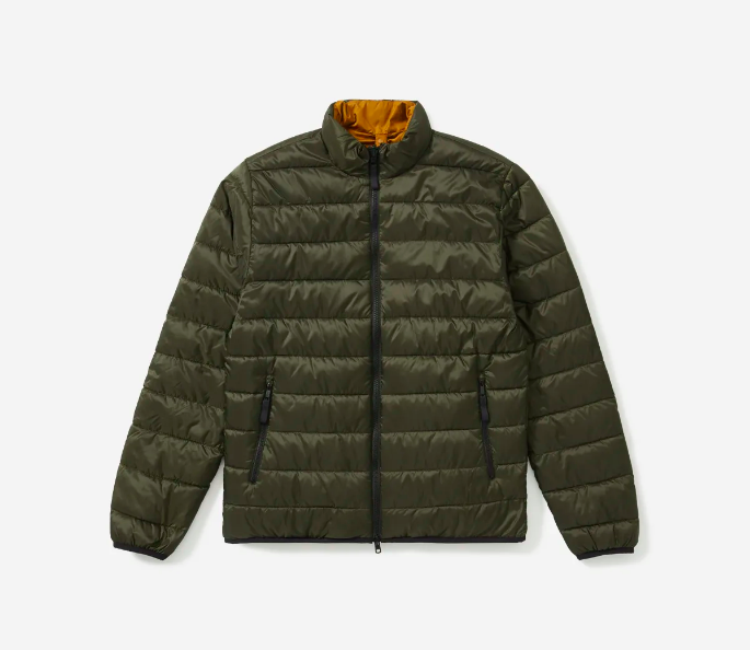 best affordable puffer jackets for men