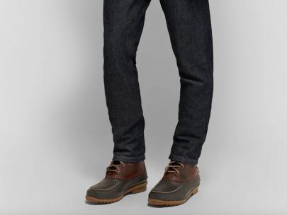 8 Men's Winter Boots You'll Wear All Season
