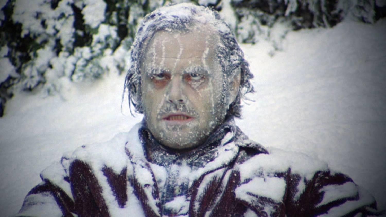 men's skincare tips for winter