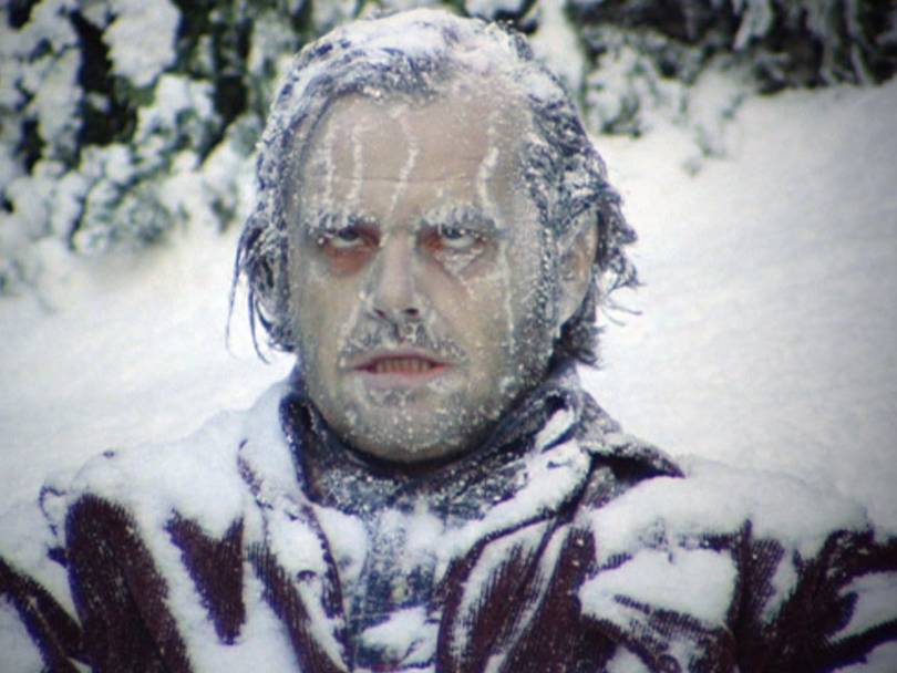 Men's Skincare Tips for Cold Weather