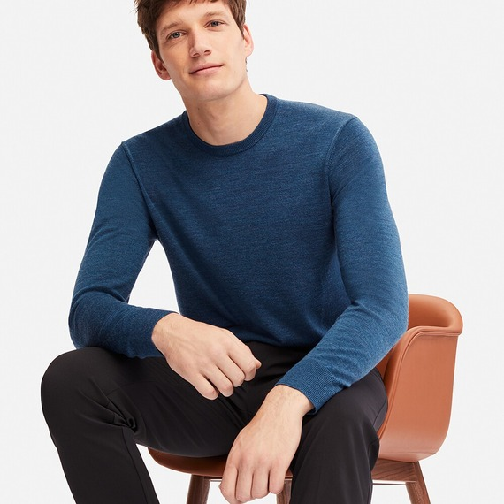 best affordable sweaters for men