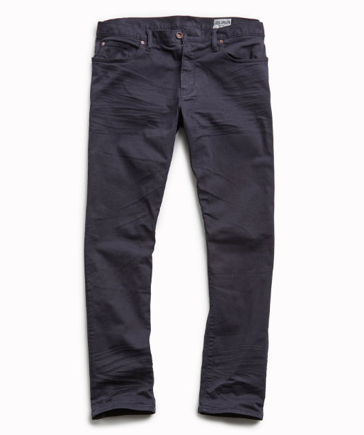todd snyder twill pants